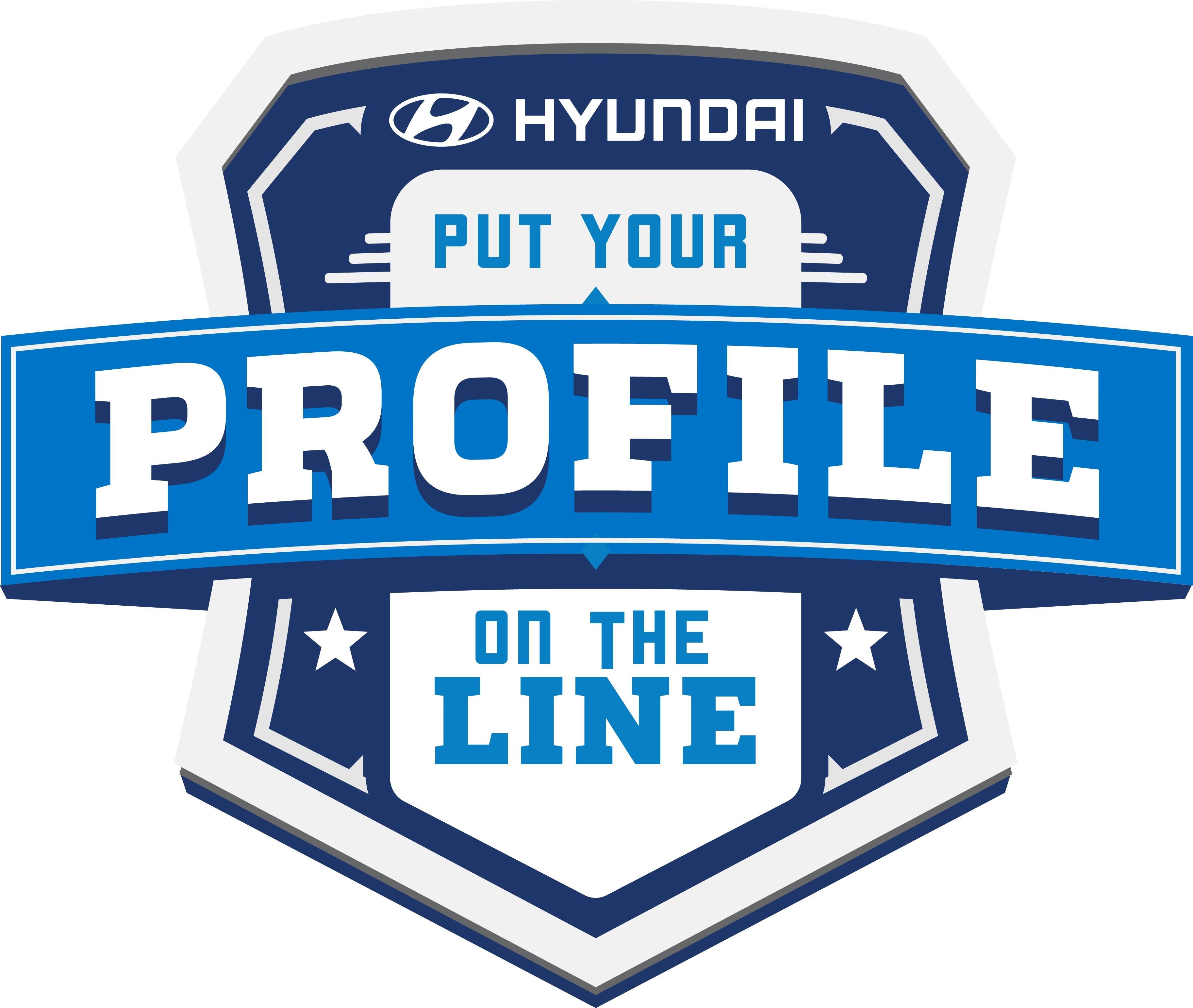 Hyundai wants to send you to super bowl li biocorpaavc
