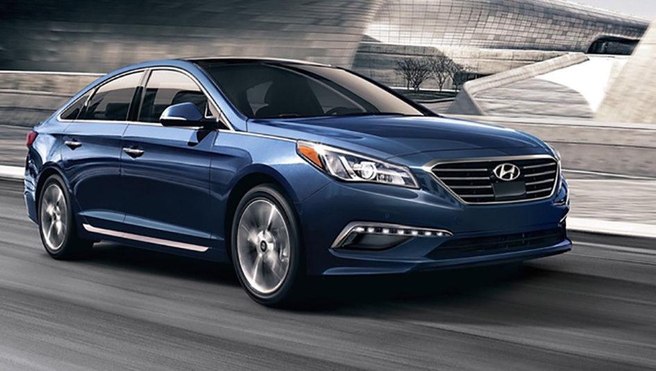 green ioniq m car hyundai news to reports for finalist buy best