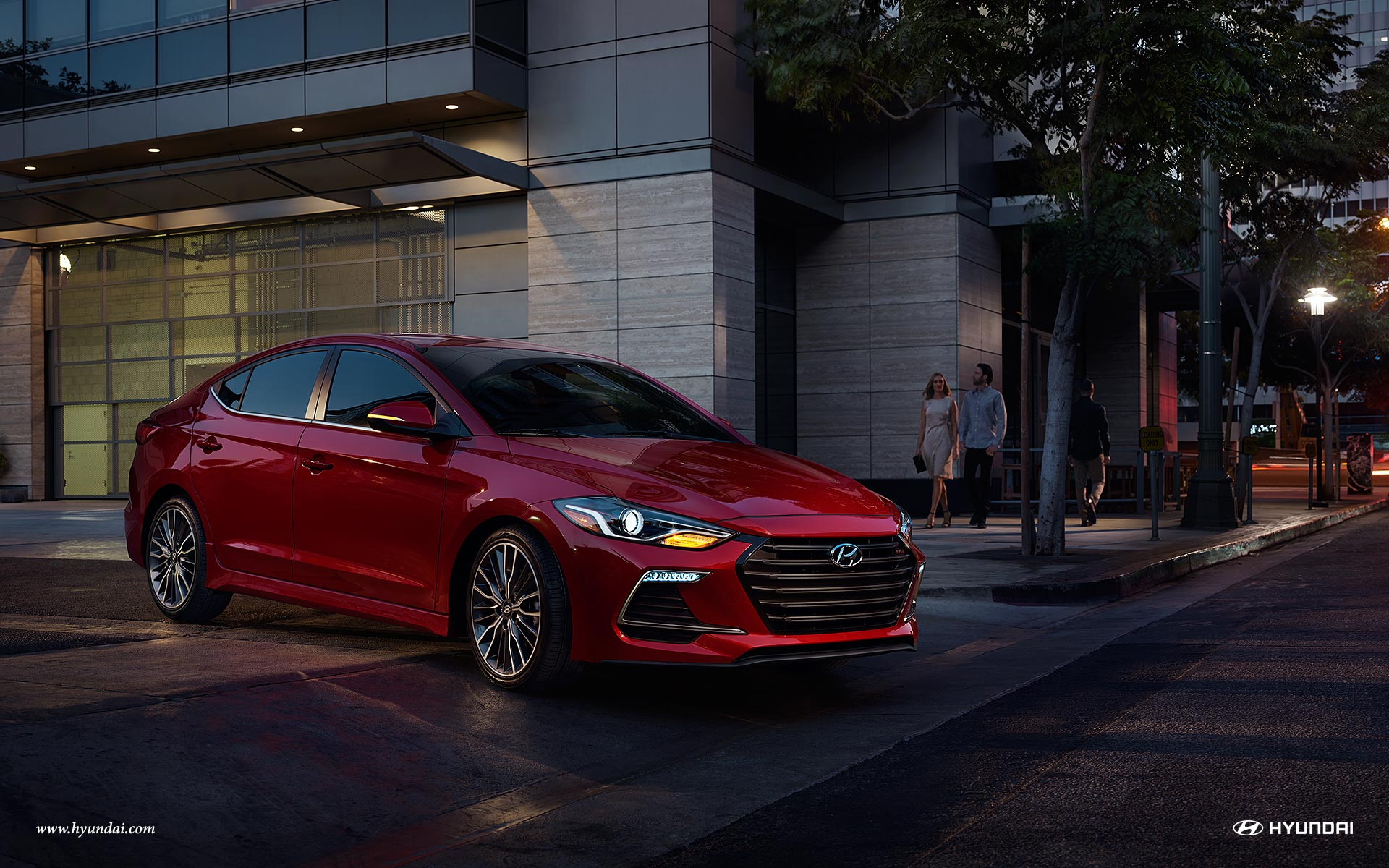Why Getting Your Hyundai S Oil Changed Is Important 2017 Elantra